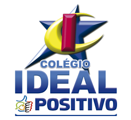 Curso e Colégio Ideal